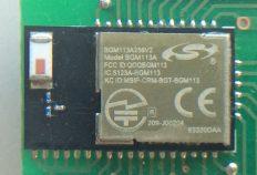 BGM113A256V2